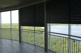 florida archives home u0026 design