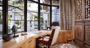 asian home interior design 21 asian home office interior designs decorating ideas design