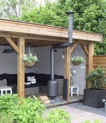 Garden Veranda Ideas Voor Meer Inspiratie Www Stylingentrends Nl Of Www