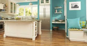 What Happens To Laminate Flooring When It Gets Wet Montgomery Apple Pergo Max Laminate Flooring Pergo Flooring