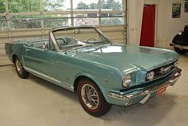 1966 mustang convertible value ford mustang classics for sale near atlanta classics on