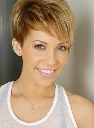 baby fine hair styles short baby fine hair and what to do with it judydeluca com beauty