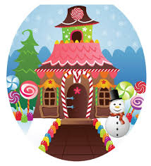 toilet tattoos tt x617 r christmas candy house decorative applique