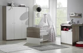 chambre b b avec lit volutif ophrey com chambre bebe avec lit evolutif prélèvement d