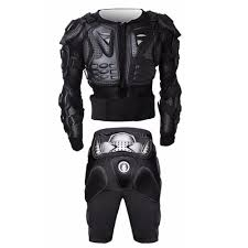motocross bike gear aliexpress com buy motocross armor downhill protective gears off