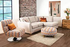 Upholstery Jobs London Buoyant Upholstery