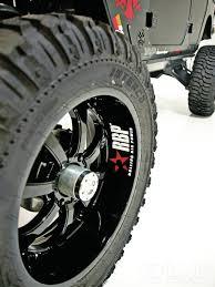 2009 jeep wrangler wheels eight lug jeep 2009 jeep wrangler unlimited 8 lug magazine