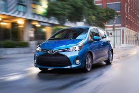 indian toyota cars upcoming toyota cars in india 2017 toyota cars india launch