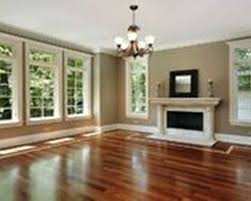 28 best paint color for living room pin the best living room