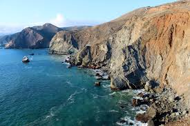 Marin Headlands Map Full Day Natural Wonders Of San Francisco Day Tour With Muir Woods