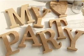10x1 5cm thick wood wooden letters alphabet diy bridal 10cm wood carving wooden letters alphabet letters festival home