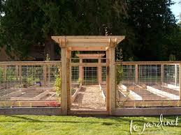 Best  Vegetable Garden Design Ideas On Pinterest Vege Garden - Backyard garden design