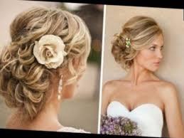Hochsteckfrisuren Lange Haare by Hochzeitsfrisuren Mittellange Haare Unsere Top 10
