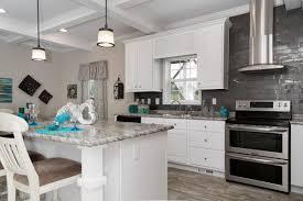 kitchen island 4 x 5 justsingit com