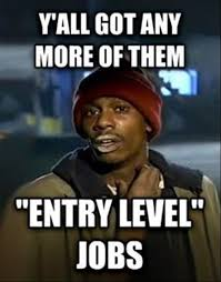Interview Meme - funny memes you should see before going for a job interview 22 pics