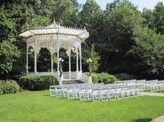 staten island wedding venues lakruwana staten island venues staten island