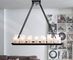 Esszimmer Lampe Ebay Pendelleuchte Noble Schwarz Cm Design Esstisch Lampe Ebay Lampe