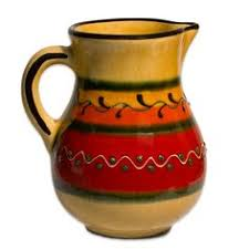 Decorative Pitchers Decorative Pitchers Google Search Decorative Pitchers