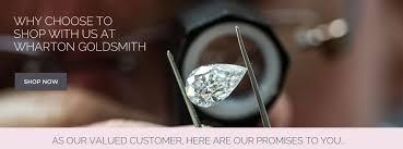 bespoke jewellery st albans st albans jewellers wharton goldsmith