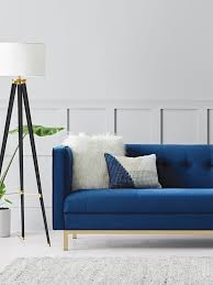 living room furniture target