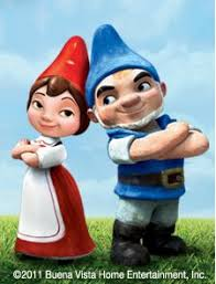 gnomeo juliet 3d 5 3 disc blu ray combo printable coupon