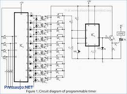 aerator timer switch wiring diagram kenmore microwave wiring
