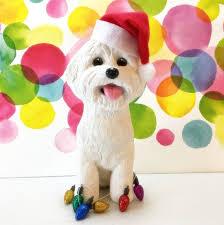 70 best yukon cornelius images on dogs yukon