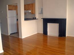 elegant interior and furniture layouts pictures 3 bedroom apts