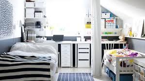 aménager chambre bébé dans chambre parents cosy amenager chambre parents avec bebe parent deco visuel 3 a
