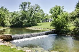 Landscaping Murfreesboro Tn by Murfreesboro Tn Homes For Sale Find Homes In North Nashville