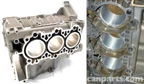 porsche 911 problems porsche 911 common engine problems 996 1998 2005 997