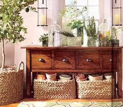 pottery barn buffet table 125 best i heart the pottery barn look images on pinterest home
