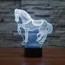 sous cheval bureau le cheval achat vente le cheval pas cher cdiscount