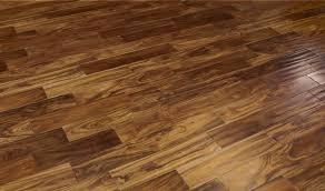 Sunset Acacia Laminate Flooring Broadway Brown Hardwood Floors Creamy Wood Grain Flooring