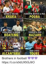 Kolo Toure Memes - 25 best memes about kolo toure kolo toure memes