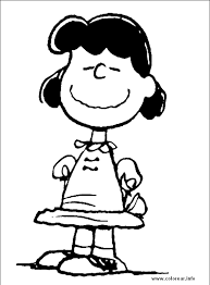 snoopy 20 snoopy printable coloring pages kids