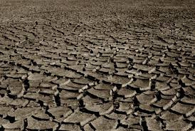 United States <b>Drought</b> Monitor Released, Bad News For Agriculture <b>...</b>