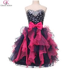 cheap puffy under dress find puffy under dress deals on line at