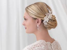 hairstyle bridal images wedding hairstyles archives usabride blog