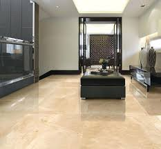 kitchen floor porcelain tile ideas porcelain tile kitchen floor best polished porcelain tiles ideas