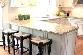 u shaped kitchen layout with island small u shaped kitchen with island cumberlanddems us