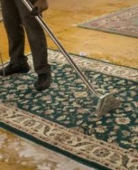 rug cleaning san antonio carpet cleaning san antonio