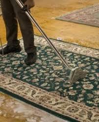 Rugs San Antonio Rug Cleaning San Antonio Carpet Cleaning San Antonio