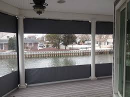 patio enclosure diy patio screen enclosure kits rochester awning