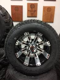 golf cart tires golf cart wheels hawkins tx