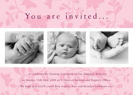 layout design for christening invitation card for christening maker ba christening invitation