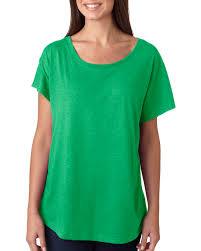World Map T Shirt by Tired As A Mother U201d T Shirt U2013 Nixie Baby Llc