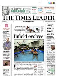 times leader 08 05 2012 curiosity rover afghanistan