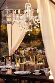 142 best weddings tables images on pinterest centerpieces fall