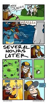 Pokemon Meme Generator - lovely 26 pokemon meme generator wallpaper site wallpaper site